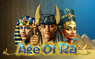 Pic_Age-of-Ra