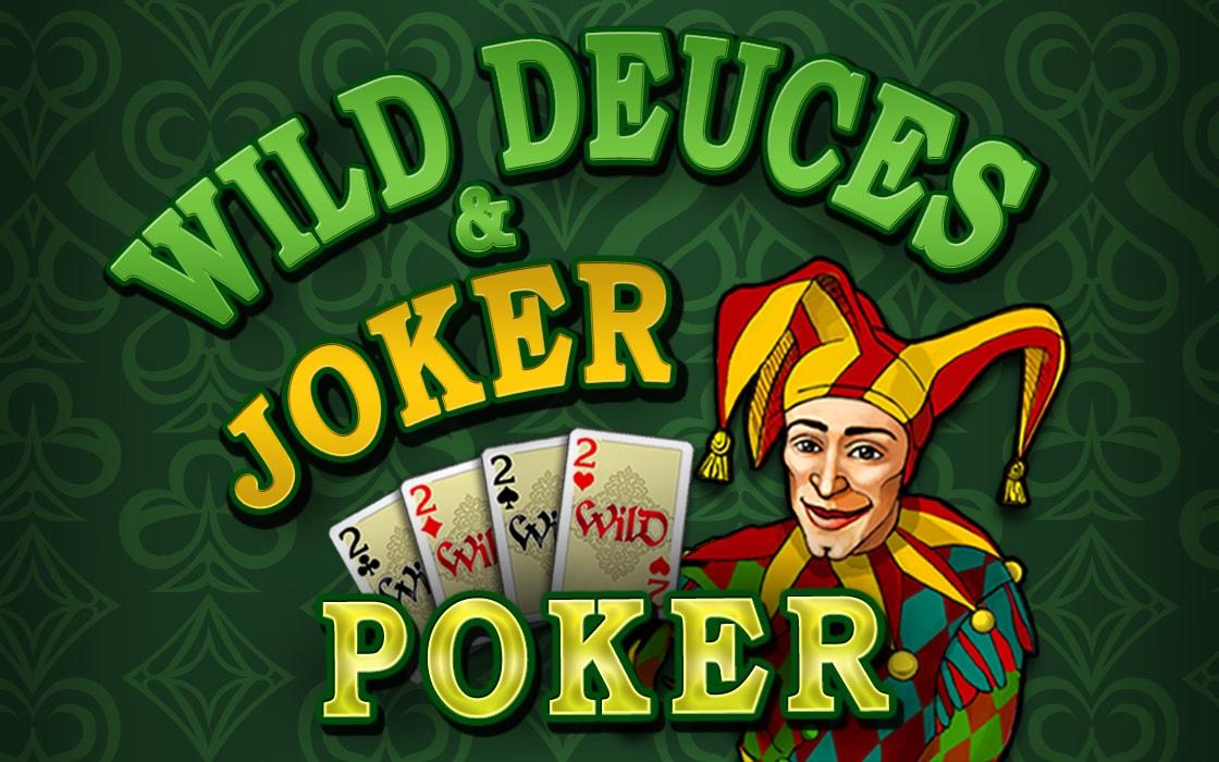 Vegas winner casino no deposit bonus