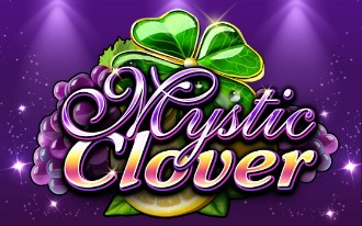 Mystic Clovers